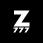 Zirkon777
